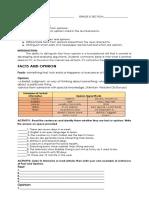 3rd-Grading-Handout.docx