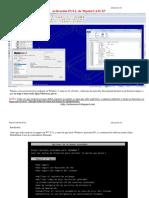 Activación_de_MasterCam_X7.pdf