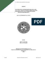 FKP.N. 51-19 Wah p.pdf