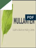 Logo Mullantes1