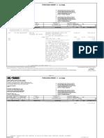 Dataformatics IAPO_81-76366_20191122_131616