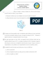 Guia__Optica_FS210.pdf