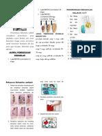 368374432-Leaflet-Pemeriksaan-Kehamilan.docx