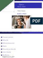 Optica_FS210.pdf