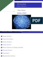 Electricidad_FS210.pdf