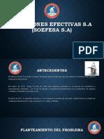 presentacion-proyectos (2)