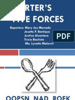 Porters-five-forces.pptx