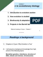 Lecture1_BIO120Fall2017_1slide.pdf
