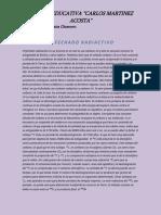EL-FECHADO-RADIACTIVO-1