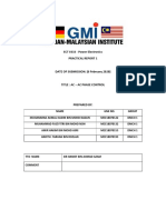 AC-AC PHASE CONTROL.pdf