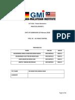 AC Chopper (mixed load).pdf