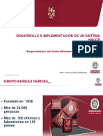 Curso HACCP para CEDIS.ppt