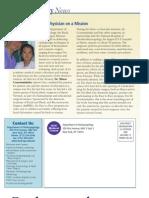 Otolaryngology News Winter 2007