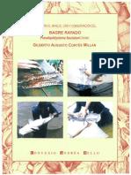 Guia_Cultivo_bagre_rayado.pdf