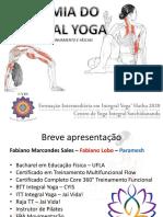 Anatomia-ITT-CYIS.pdf