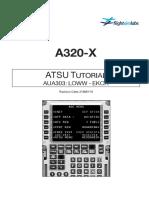 A320X ATSU Tutorial.pdf