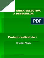 310507306-Deseurile-ppt