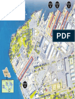 New dry dock proposed at Pearl Harbor