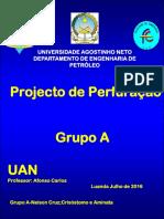 Apresentação do grupo A.ppsx
