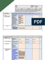DLL _WEEK5_LC44.pdf