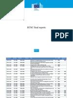 escs_final_reports
