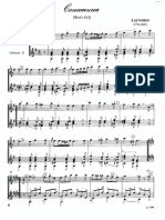 beethoven-ludwig-van-sonatina-duo-1732