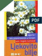 BrunoKremer-Ljekovito_bilje