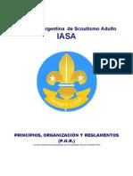 Por Iasa2010