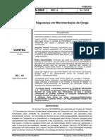 N-2869.pdf