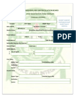 2019 registration form template (foreign centres)completed