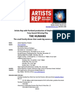 Starts-Nov.-19-THE-HUMANS-at-Artists-Rep