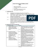 1. RPP PAI K9 K13- Toleransi dan menghargai perbedaan.doc