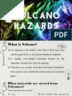 Volcano-Hazards-DRRR-Report