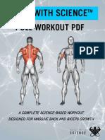 PULL-WORKOUT-PDF.pdf