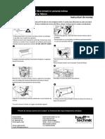 FZR_instructiuni de montaj_ro