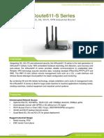 Inhand_611-S_3G_Router.pdf