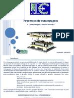 Cursodeprocessoestampagem_UFLA