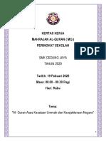 Kertas Kerja MTQS Edit (1)