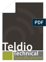 Teldio+RBX++Plus+PBX+Integration+-+Technical+Requirements.pdf