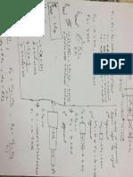 Solution fem assign1