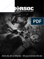 marsoc_command_pamphlet-web