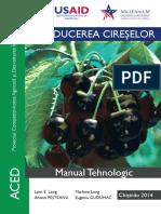 ACED Manual - Producerea Cirese.pdf