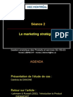 Controle Resume Ppt