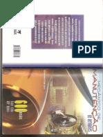 MMA 600 questões - 01.pdf