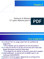 07_GestionMemoire-2
