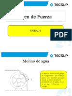 [PDF] Tren de fuerza