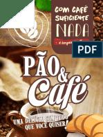 Receitas com pãp e café.pdf