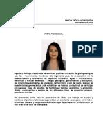 HOJA DE VIDA ANGELA MOLANO (1).pdf