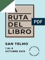 RutaDelLibro-PDF-movil-2