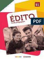 edito_b1_methode_de_francais_guide_pedagogique.pdf